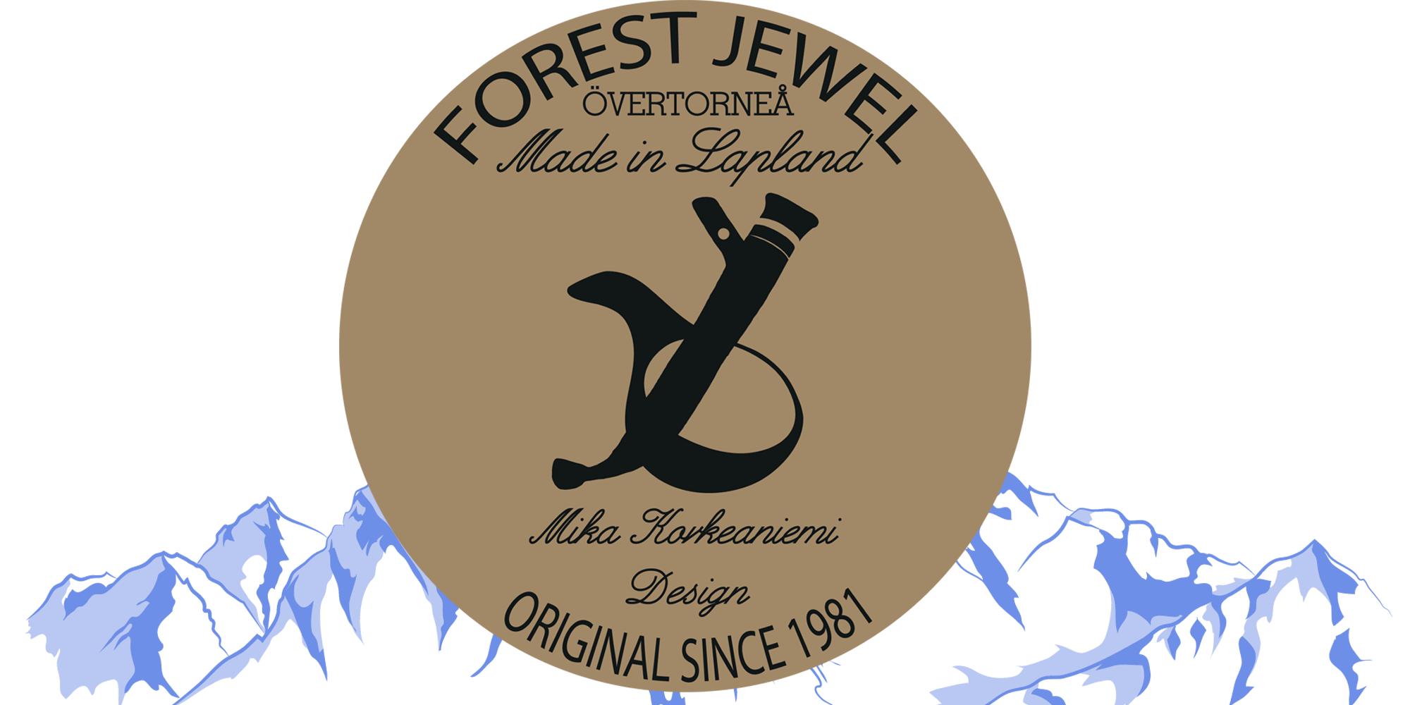 ForestJewel